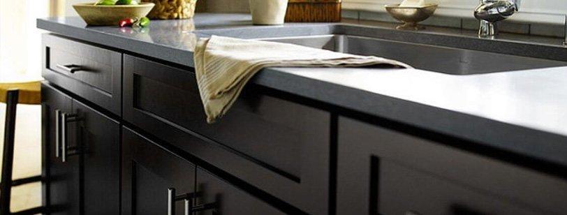 Refurbished Kitchen Cabinet Ideas