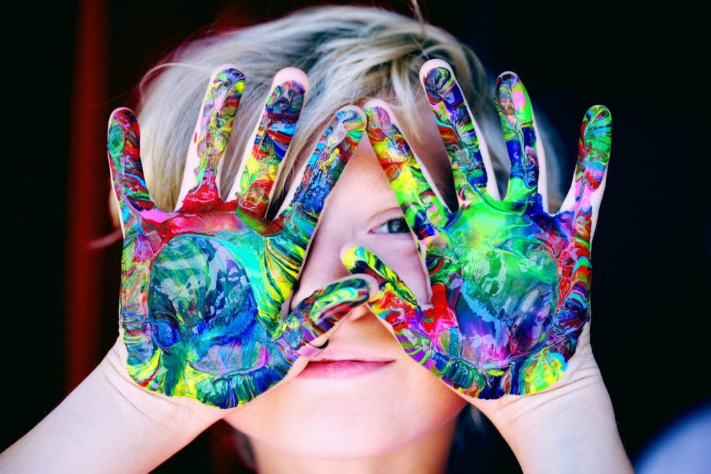 Top 13 Kid-Friendly Activities in Rocklin, CA